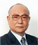 komon02