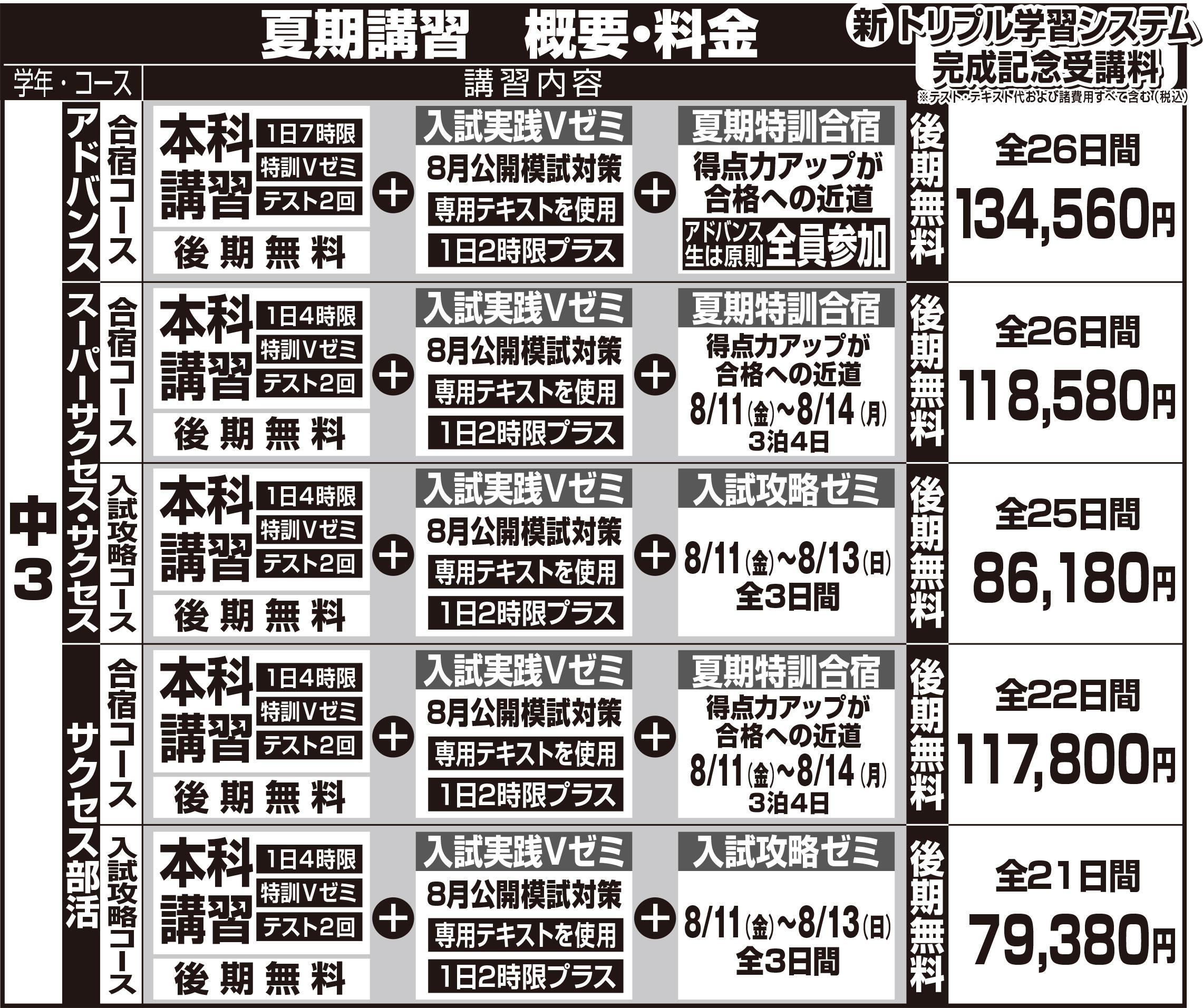 160609高受夏期2016・J[外]/表面